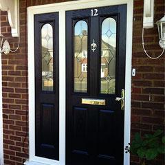 Window Repairs Surrey | Double Glazing Surrey | Composite Doors ...