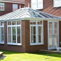 Window Repairs Surrey Double Glazing Surrey Composite